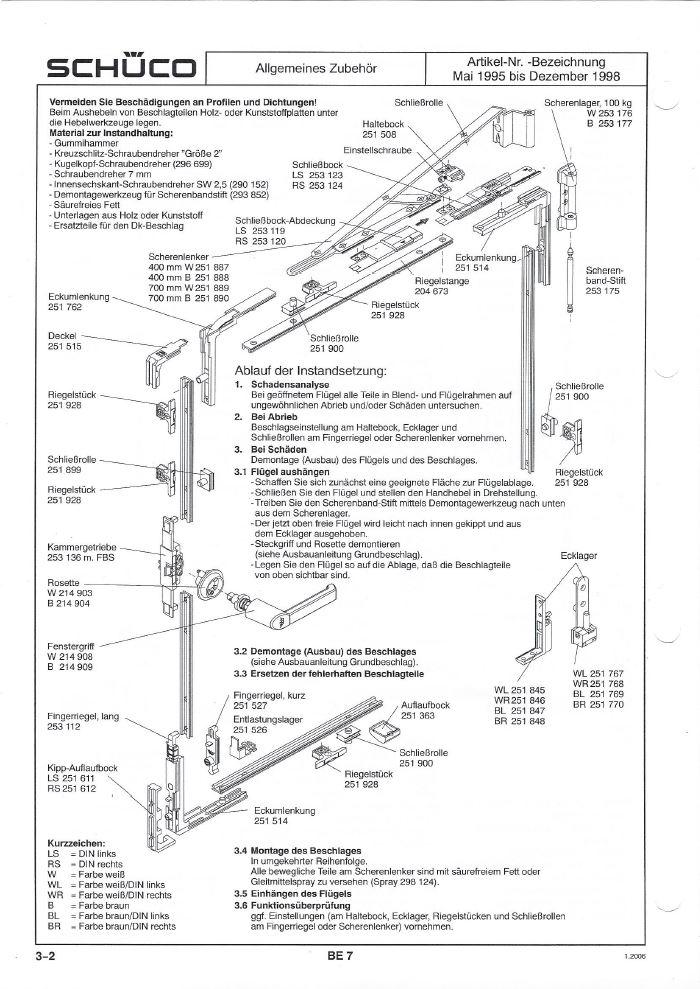 sch co pdf datei fenster 1995 dezember 1998. Black Bedroom Furniture Sets. Home Design Ideas