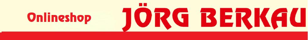 metallbau-berkau-Logo