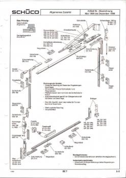 sch co pdf datei fenster mai 1995 dezember 1998. Black Bedroom Furniture Sets. Home Design Ideas