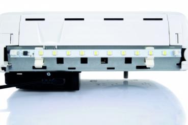 comfort 360 blueline 650 n garagentorantrieb ohne. Black Bedroom Furniture Sets. Home Design Ideas