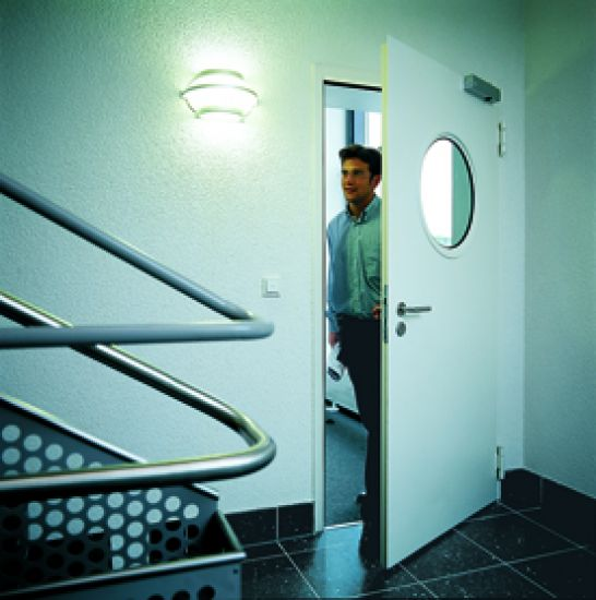 original ersatzteile f r h rmann t ren. Black Bedroom Furniture Sets. Home Design Ideas