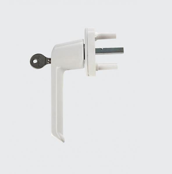 fenstergriff abschlie bar sch co variotec fensterprofilsystem sch co corona ct 70 98050480. Black Bedroom Furniture Sets. Home Design Ideas